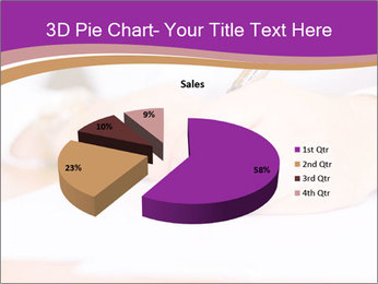 0000081343 PowerPoint Template - Slide 35