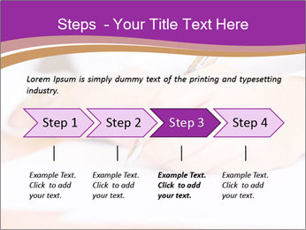 0000081343 PowerPoint Template - Slide 4
