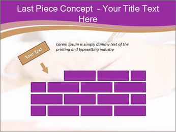 0000081343 PowerPoint Template - Slide 46