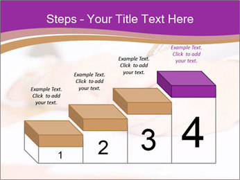 0000081343 PowerPoint Template - Slide 64