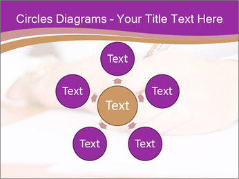 0000081343 PowerPoint Template - Slide 78