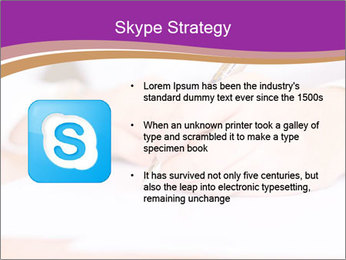 0000081343 PowerPoint Template - Slide 8
