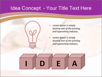 0000081343 PowerPoint Template - Slide 80