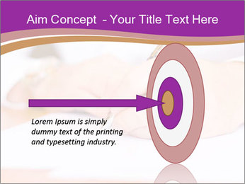 0000081343 PowerPoint Template - Slide 83