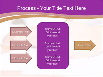 0000081343 PowerPoint Templates - Slide 85