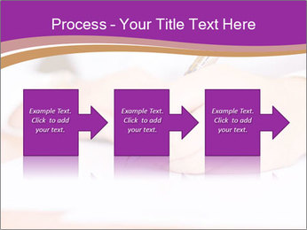 0000081343 PowerPoint Templates - Slide 88