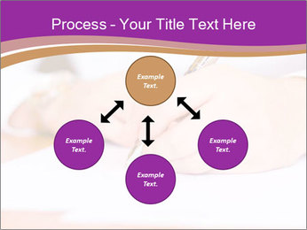 0000081343 PowerPoint Templates - Slide 91