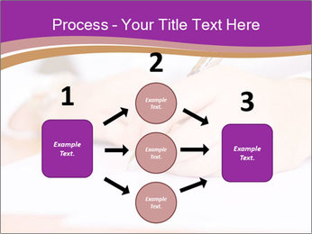 0000081343 PowerPoint Template - Slide 92
