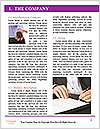 0000081343 Word Template - Page 3