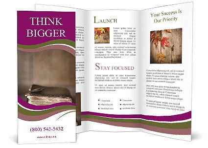 0000081344 Brochure Templates