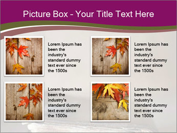 0000081344 PowerPoint Template - Slide 14
