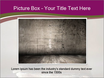0000081344 PowerPoint Template - Slide 16