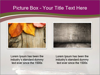 0000081344 PowerPoint Template - Slide 18