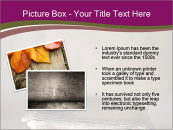 0000081344 PowerPoint Template - Slide 20