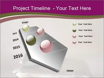 0000081344 PowerPoint Template - Slide 26