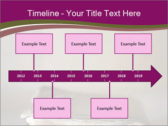0000081344 PowerPoint Template - Slide 28