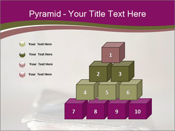 0000081344 PowerPoint Template - Slide 31