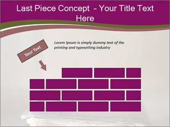 0000081344 PowerPoint Template - Slide 46