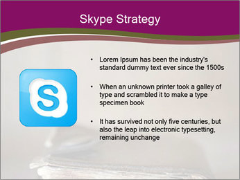 0000081344 PowerPoint Template - Slide 8