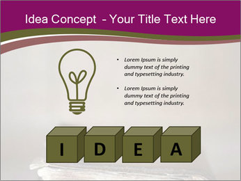 0000081344 PowerPoint Template - Slide 80