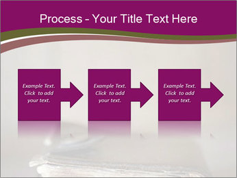 0000081344 PowerPoint Template - Slide 88