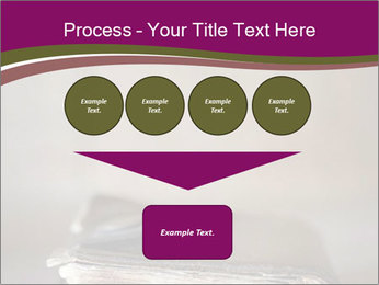 0000081344 PowerPoint Template - Slide 93