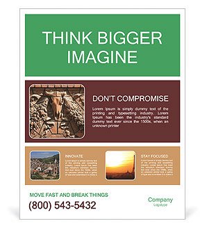 0000081346 Poster Template