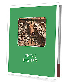 0000081346 Presentation Folder