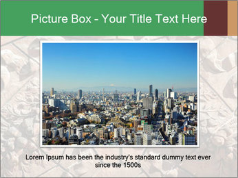 0000081346 PowerPoint Template - Slide 16