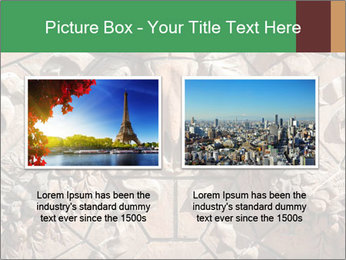 0000081346 PowerPoint Template - Slide 18