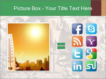 0000081346 PowerPoint Template - Slide 21