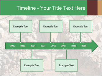 0000081346 PowerPoint Templates - Slide 28