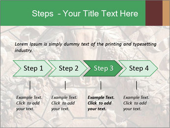 0000081346 PowerPoint Templates - Slide 4