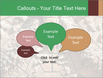 0000081346 PowerPoint Templates - Slide 73