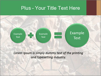 0000081346 PowerPoint Templates - Slide 75