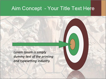 0000081346 PowerPoint Templates - Slide 83