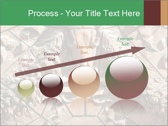 0000081346 PowerPoint Template - Slide 87