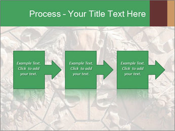 0000081346 PowerPoint Templates - Slide 88