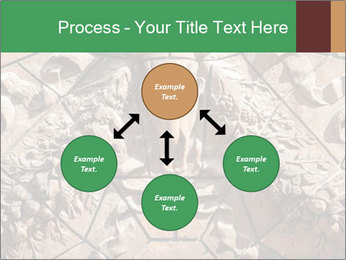 0000081346 PowerPoint Templates - Slide 91