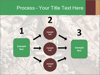 0000081346 PowerPoint Templates - Slide 92