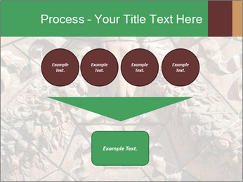 0000081346 PowerPoint Templates - Slide 93