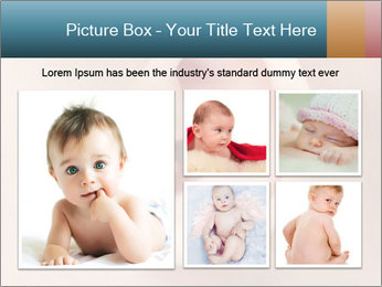 0000081347 PowerPoint Template - Slide 19