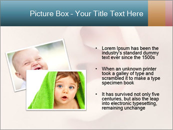 0000081347 PowerPoint Template - Slide 20