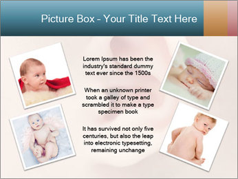 0000081347 PowerPoint Template - Slide 24