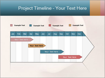0000081347 PowerPoint Template - Slide 25
