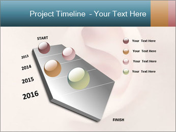 0000081347 PowerPoint Template - Slide 26