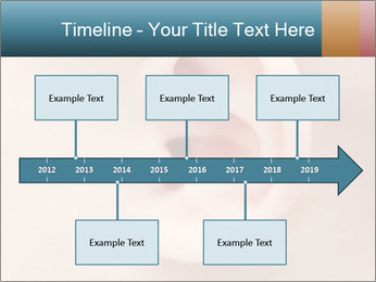 0000081347 PowerPoint Template - Slide 28