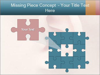 0000081347 PowerPoint Template - Slide 45
