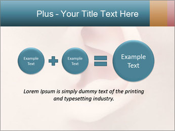 0000081347 PowerPoint Template - Slide 75
