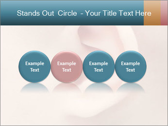 0000081347 PowerPoint Template - Slide 76